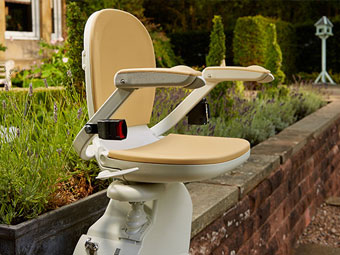 brooks-outdoor-stairlift