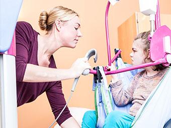 buy-hoists-for-disabled-children