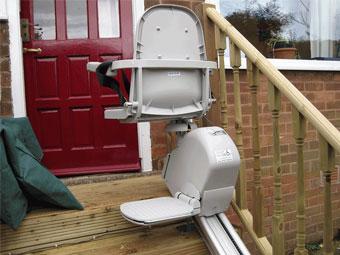 buy-outdoor-stairlift
