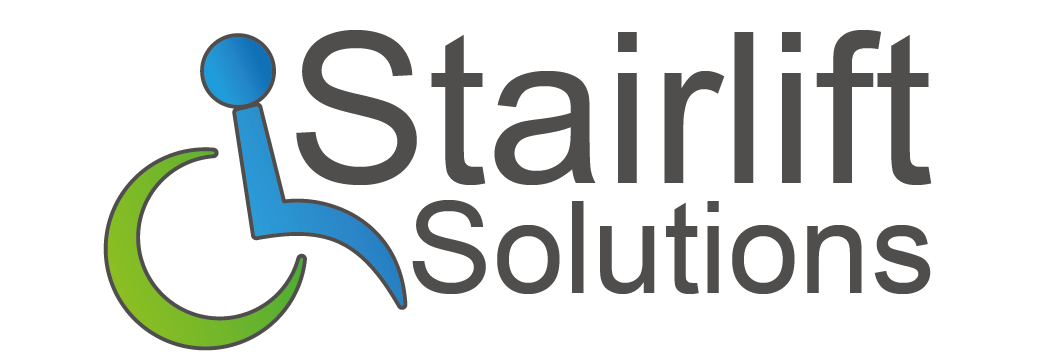 Stairlift Solutions