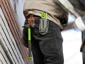 stairlift-repairs